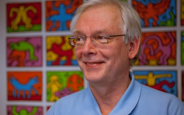 Dr. Kornecki
