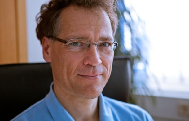 Dr. Eberhardt