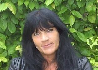 Frau Tschall-Flick
