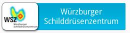 Würzburger Schilddrüsenzentrum
